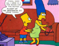 Bart Goes to the Movies.png