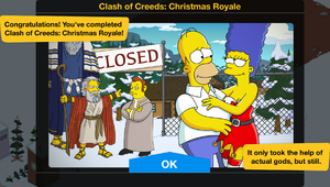 Clash of Creeds Christmas Royale End.png
