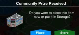 Community Prize The Gridiron.png