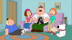 Family Guy Adam Duritz.png