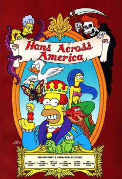 Hans Across America.png