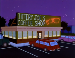 Jittery joe's.png