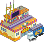 Krustys Drive-Thru Station with Pieces.png