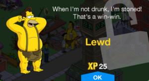Lewd Unlock.png