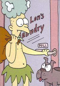 Lon's Laundry-Door.jpg