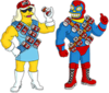 Mexican Duffman Bundle.png