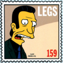 SC 206 stamp.png