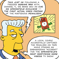 Springfield's Most Mortifying Home Videos.png