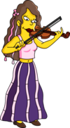 Tapped Out Fiddler.png