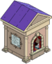 Tapped Out Outdoor Opera Ticket Booth.png