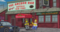 The Anchor Bar.png