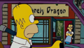 The Lonely Dragon.png