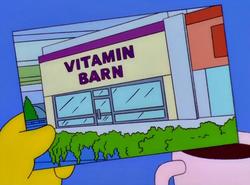 Vitamin Barn.png
