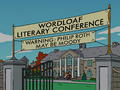 Wordloaf Literary Conference.png