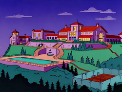 Ziff Mansion.png