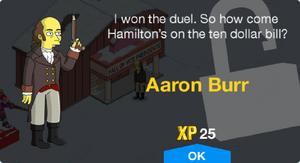 Aaron Burr Unlock.png