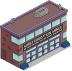 Adult Education Annex Tapped Out.png