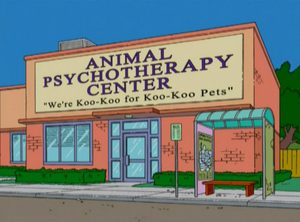 Animal Psychotherapy Center.png