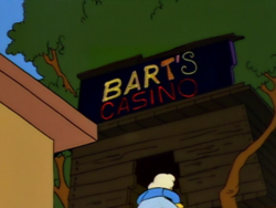 Bart's Casino.png