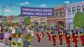 Christian Pride Parade.png