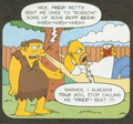 Duff Daddy Barney Rubble.png