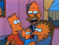 Grampa & the Kids (Simpsons short).png