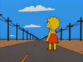 Lost Our Lisa.png