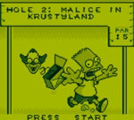 Malice in Krustyland.png