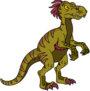 Raptor (tappable).png