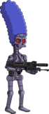 Robot Marge.png