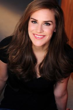 Samantha Martin.jpg