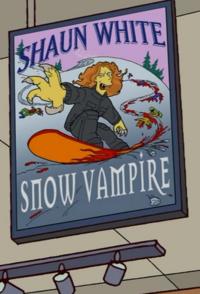 Shaun White Snow Vampire.png