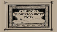 Show's Too Short Story.png