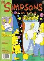 Simpsons Comics 17 (UK).png