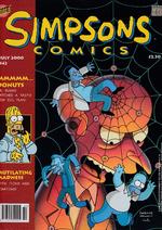 Simpsons Comics 42 (UK).png