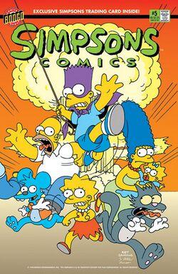 Simpsons Comics 5.jpg