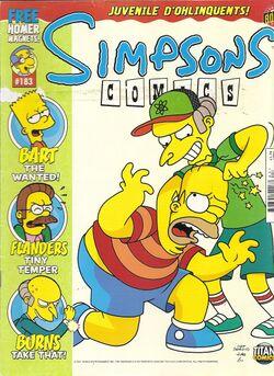 Simpsons Comics UK 183.jpg