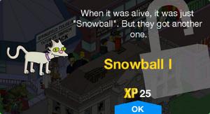 Snowball I Unlock.png