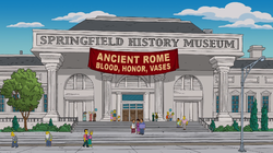 Springfield History Museum.png