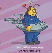Starship Enterprise CBG.png