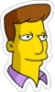 Tapped Out Freddy Quimby Icon.png