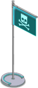 Tapped Out Holo-Flag Bart.png