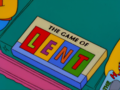 The Game of Lent.png