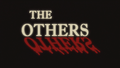 The Others.png