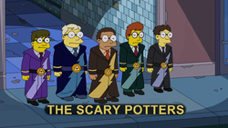 The Scary Potters.png