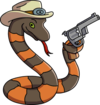 Western Snake.png