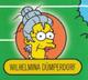 Wilhelmina Flanders.png