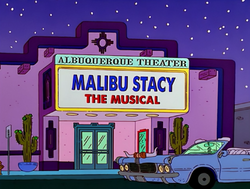 Albuquerque Theater.png