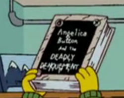 Angelica Button and the Deadly Denouncement.png