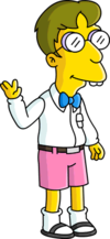 Baby Frink.png